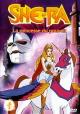Смотреть фильм Непобедимая принцесса Ши-Ра онлайн на Кинопод бесплатно