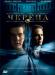 Смотреть фильм Черепа онлайн на KinoPod.ru бесплатно