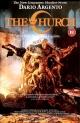 Смотреть фильм Собор онлайн на Кинопод бесплатно