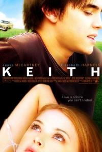 Смотреть Кит онлайн на Кинопод бесплатно