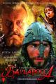Смотреть фильм Барбаросса онлайн на Кинопод бесплатно