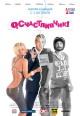 Смотреть фильм О, счастливчик! онлайн на Кинопод бесплатно