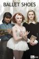 Смотреть фильм Балетные туфельки онлайн на Кинопод бесплатно