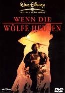 Смотреть фильм Не зови волков онлайн на Кинопод бесплатно