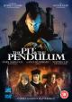 Смотреть фильм Инквизитор: Колодец и маятник онлайн на Кинопод бесплатно