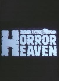 Смотреть Рай ужасов онлайн на Кинопод бесплатно