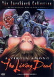 Смотреть фильм Девственница среди живых мертвецов онлайн на Кинопод бесплатно