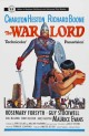 Смотреть фильм Властелин войны онлайн на Кинопод бесплатно