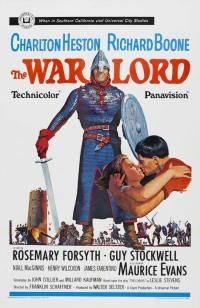Смотреть Властелин войны онлайн на Кинопод бесплатно