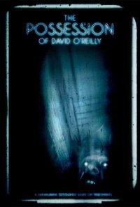 Смотреть Одержимость Дэвида О'Райли онлайн на Кинопод бесплатно