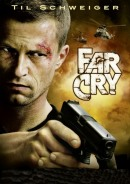 Смотреть фильм Фар Край онлайн на KinoPod.ru платно