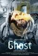 Смотреть фильм Призрак онлайн на Кинопод бесплатно