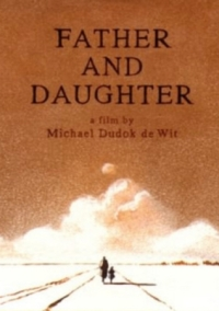 Смотреть Отец и дочь онлайн на Кинопод бесплатно