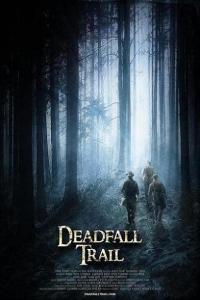 Смотреть Смертельная ловушка онлайн на Кинопод бесплатно