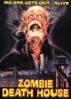 Смотреть фильм Зомби в камерах смертников онлайн на Кинопод бесплатно