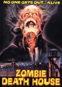 Смотреть Зомби в камерах смертников онлайн на Кинопод бесплатно