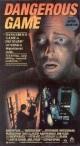 Смотреть фильм Опасная игра онлайн на Кинопод бесплатно