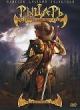 Смотреть фильм Рыцарь безымянной планеты онлайн на Кинопод бесплатно