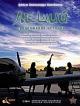 Смотреть фильм Леший. Продолжение истории онлайн на Кинопод бесплатно