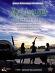 Смотреть фильм Леший. Продолжение истории онлайн на KinoPod.ru бесплатно