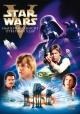 Смотреть фильм Звездные войны: Эпизод 5 – Империя наносит ответный удар онлайн на Кинопод бесплатно