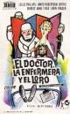 Смотреть фильм Доктор и его медсестры онлайн на Кинопод бесплатно