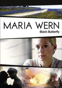 Смотреть Мария Верн онлайн на Кинопод бесплатно