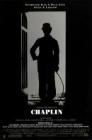 Смотреть фильм Чаплин онлайн на KinoPod.ru бесплатно