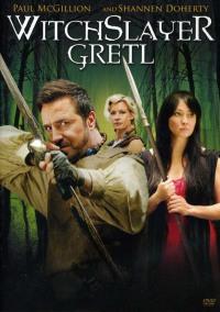 Смотреть Гретель онлайн на Кинопод бесплатно