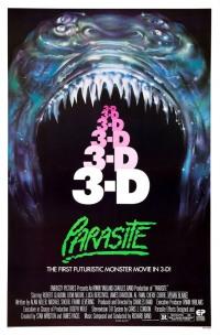 Смотреть Паразит онлайн на Кинопод бесплатно