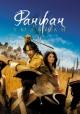Смотреть фильм Фанфан-тюльпан онлайн на Кинопод бесплатно
