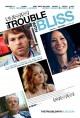Смотреть фильм Блаженство с пятой восточной онлайн на Кинопод бесплатно