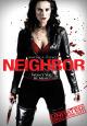 Смотреть фильм Соседка онлайн на Кинопод бесплатно