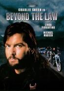 Смотреть фильм За пределами закона онлайн на Кинопод бесплатно