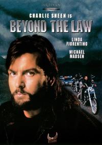 Смотреть За пределами закона онлайн на Кинопод бесплатно