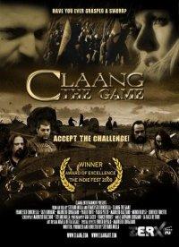 Смотреть Клаанг онлайн на Кинопод бесплатно
