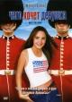 Смотреть фильм Чего хочет девушка онлайн на Кинопод бесплатно
