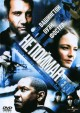 Смотреть фильм Не пойман – не вор онлайн на Кинопод бесплатно
