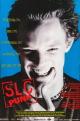Смотреть фильм Панк из Солт-Лейк-Сити онлайн на Кинопод бесплатно