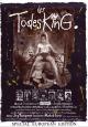 Смотреть фильм Король смерти онлайн на Кинопод бесплатно