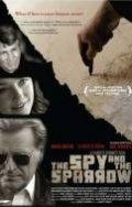 Смотреть фильм Преступления прошлого онлайн на Кинопод бесплатно