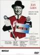 Смотреть фильм Месье онлайн на Кинопод бесплатно