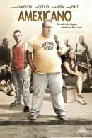 Смотреть фильм Amexicano онлайн на Кинопод бесплатно