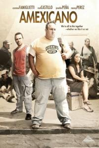 Смотреть Amexicano онлайн на Кинопод бесплатно