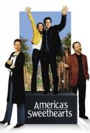 Смотреть фильм Любимцы Америки онлайн на KinoPod.ru платно