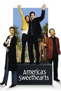 Смотреть Любимцы Америки онлайн на Кинопод бесплатно