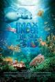 Смотреть фильм На глубине морской 3D онлайн на Кинопод бесплатно