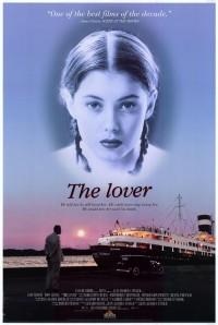 Смотреть Любовник онлайн на Кинопод бесплатно
