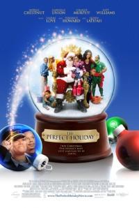 Смотреть Идеальное Рождество онлайн на Кинопод бесплатно