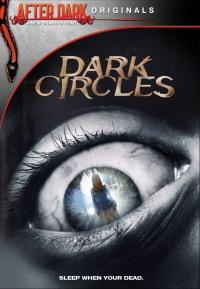 Смотреть Темные круги онлайн на Кинопод бесплатно